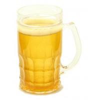 Jarra Cerveza Refrigerante