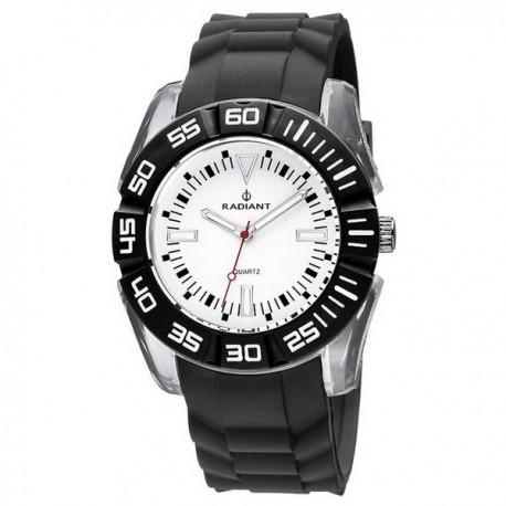 Reloj Radiant Sport