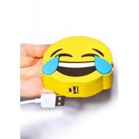 Power Bank Emoticono