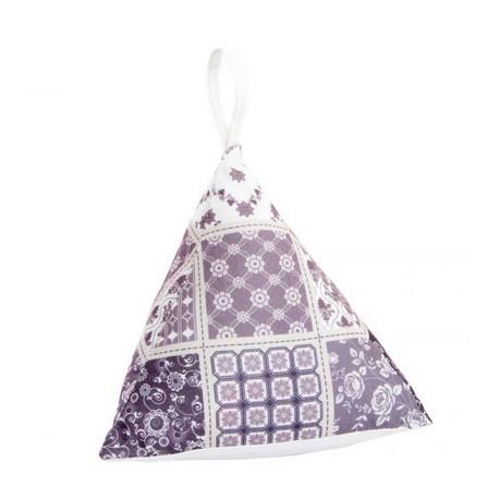 Tope Puerta Pirámide