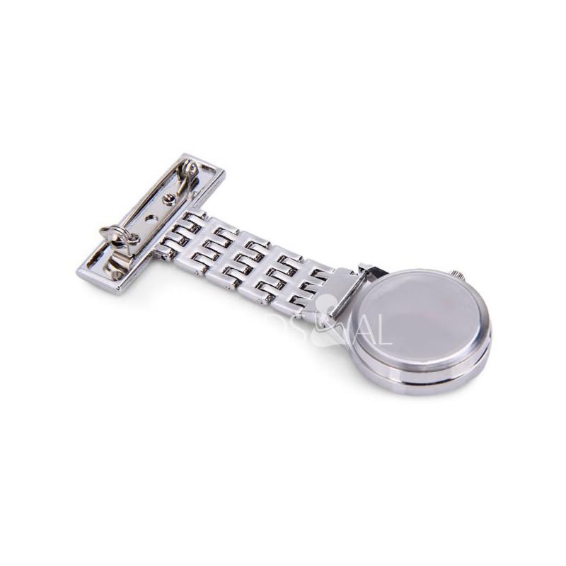 00d3a8820675 Reloj Enfermera