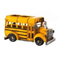 Caja Bus