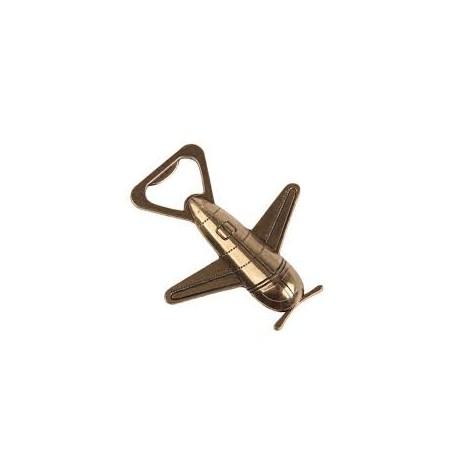 Abridor Avión