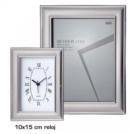 Reloj Sobremesa Classic
