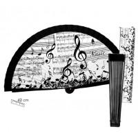 Abanico Música