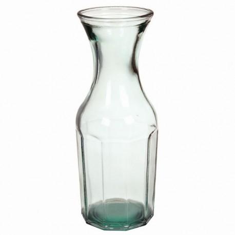 Botella Agua Retro