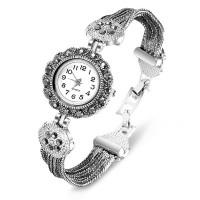 Reloj Venecia