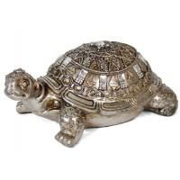 Figura Tortuga