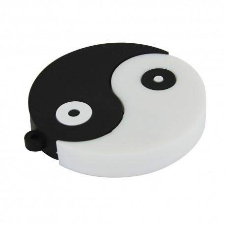Pendrive Usb Yin Yang
