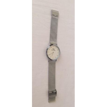 Reloj Clásico XL