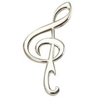 Abridor Música