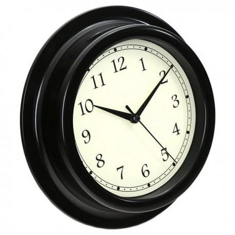 Reloj Pared Estación