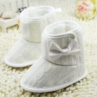 Zapatillas Bota Bebé