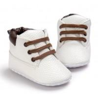 Zapatillas Baby Botas