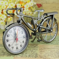 Reloj Despertador Bicicleta