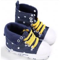 Zapatillas Baby Jeans