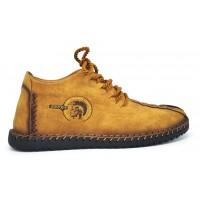 Zapatos Runner