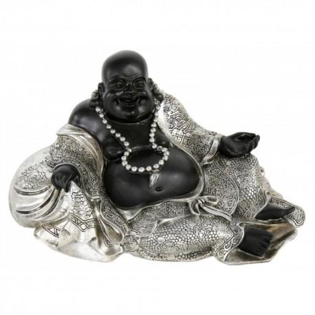 Buda Negro XL