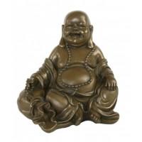 Figura De Buda Sentado
