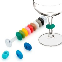Identificador Copas Colores