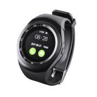Reloj Smart Antonio Miro