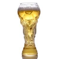 Vaso Cerveza Futbol