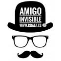 amigo invisible!